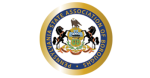 Pennsylvania State Association of Boroughs