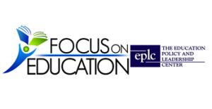 focusoneducationlogo