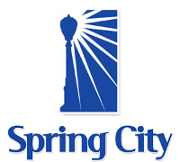 PCN Tours Spring City Electrical Manufacturing, Sunday at 6 pm
