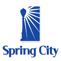 spring-city-2