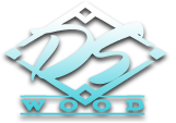 PCN Tours DS Wood Baseball Bats, Sunday at 6 pm