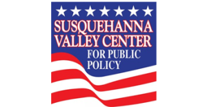 susqcenterpolicy