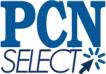 pcn_select