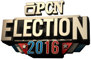 Election 2016 Logo 03-02-2016