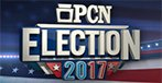 PCN Election