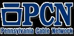 PCN Tours PCN, December 31 at 6pm