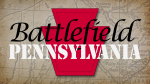 Battlefield Pennsylvania: Battle of Brandywine