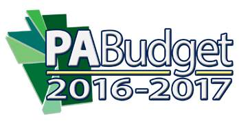 Tuesday at 11 am: PA Budget Coverage