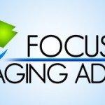 Focus on Aging Adults: 2016 Legislative Priorities for Seniors