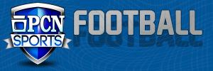 footballpost