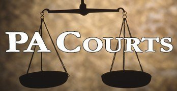 PA Commonwealth Court Session from Nov. 15: Thursday, Nov. 30th at 7:30 pm