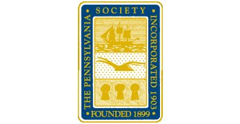 The Pennsylvania Society Annual Meeting, LIVE Stream Friday at 12:30 pm