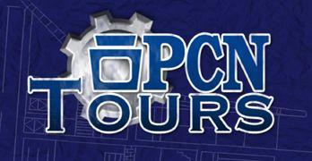 PCN Tours Marathon, Thanksgiving at 9 am