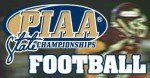 Friday & Saturday: PIAA Football Championships