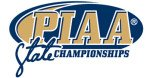 2015 PIAA Fall Championships on PCN