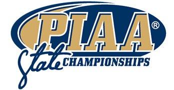 December 18 & 19: PIAA Football Championships