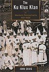 718-KKK in Western PA cover