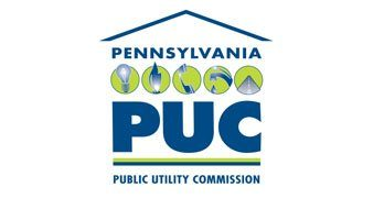 PA Public Utility Commission Meeting, LIVE Stream Thursday at 10 am