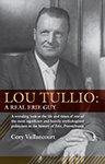 722-Lou Tullio cover