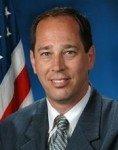 PA Budget with Sen. Joe Scarnati