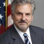 Natural Gas Severance Tax with Rep. Mike Sturla