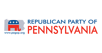 Republican State Committee: Friday, Saturday, and Sunday