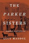 724-The Parker Sisters cover