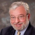 February 17, 9pm:  Natural Gas Severance Tax with Louis D'Amico