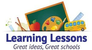 LearningLessonLogo