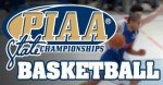 PIAA Basketball Preview Show