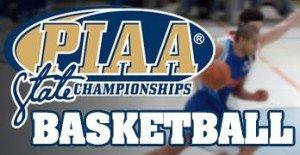 piaa_basketball featured