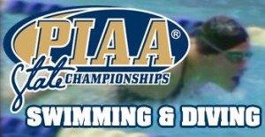 piaa_swim_dive featured