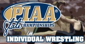 wrestling_individual featured