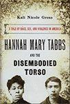 731-Hannah Marie Tabbs cover