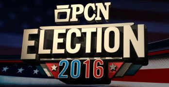 Election 2016: 9th Congressional District Candidates Debate, LIVE Stream Friday at 6 pm
