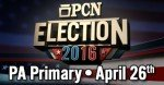 election16_primary featured