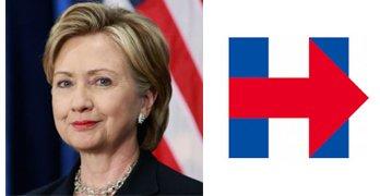 Hillary Clinton and Tim Kaine Philadelphia Rally, LIVE Stream Saturday at 8:45 pm