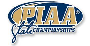 Track & Field, Lacrosse, and Boys Volleyball Championship Information