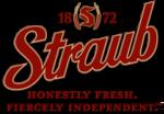 PCN Tours Straub Brewery