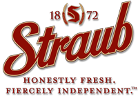PCN Tours Straub Brewery, Sunday at 6 pm