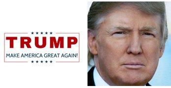 Donald Trump Mechanicsburg Rally, Monday LIVE at 7 pm
