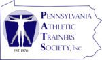 Pennsylvania Athletic Trainer Society