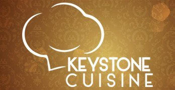 Nominate your favorite restaurant to be featured on Keystone Cusine