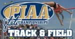PIAA Track and Field Championships on Demand