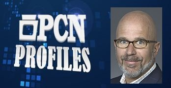 Michael Smerconish, CNN and SiriusXM Host, Sunday at 8:30 pm