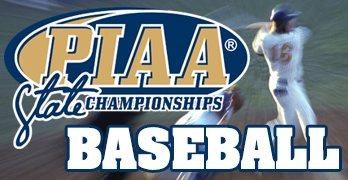 piaa_baseball featured