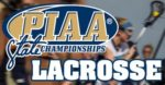 PIAA Lacrosse Championships On Demand