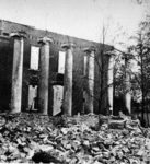 Battlefield Pennsylvania: The Burning of Chambersburg