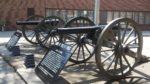 Battlefield Pennsylvania: Battle of Hanover