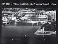746-Bridges-Pbg at the Point cover